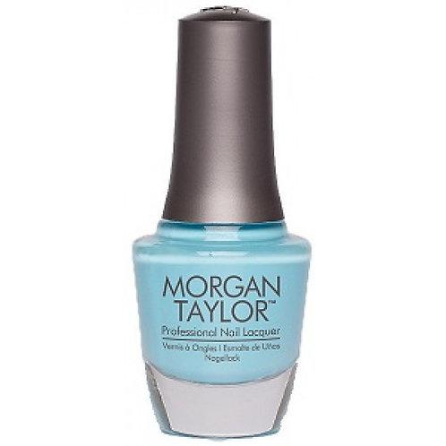 Morgan Taylor VARSITY JACKET BLUES