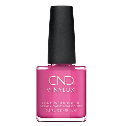 VINYLUX Hot Pop Pink