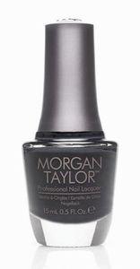 Morgan Taylor POWER SUIT