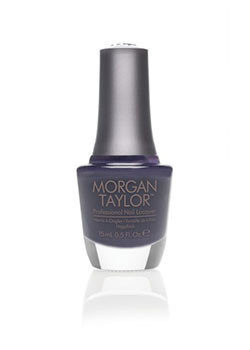 Morgan Taylor HIDE & SLEEK