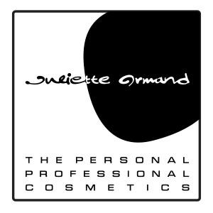 Juliette Armand Elements Treatments