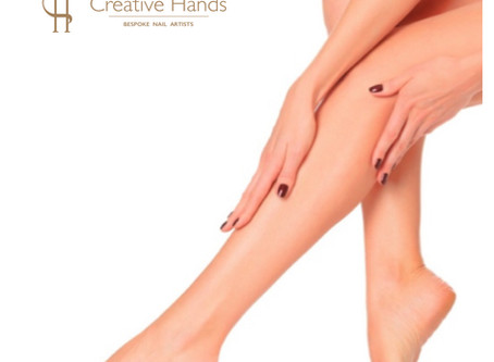Waxing: Frequently AskedQuestions!