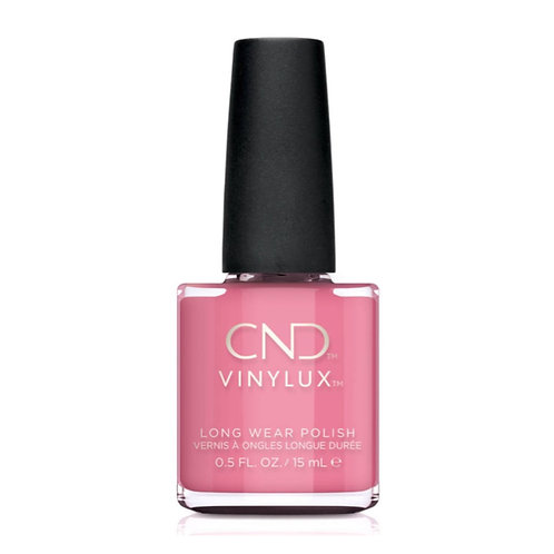 VINYLUX A Kiss From A Rose
