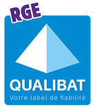 Natisol-Symbole-Qualibat-RGE.png