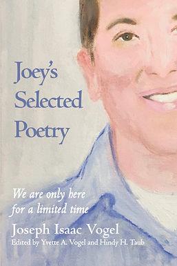 joeys-selected-poetry-joseph-vogel.jpg