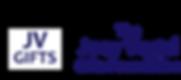 JV-GIFTS-Foundation-logo.png