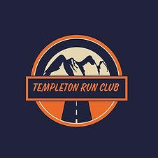 Templeton Run Club logo.jpg