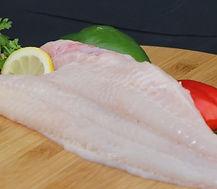 200560 catfish fillets farm raised usa.j