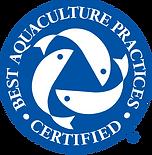 BAP-Logo-2.png