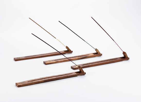 Incense - 15/pack