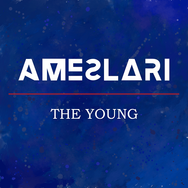 The Young cover idea - 3000x3000.png