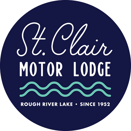 StClairMotorLodge_logo_round_color_edite