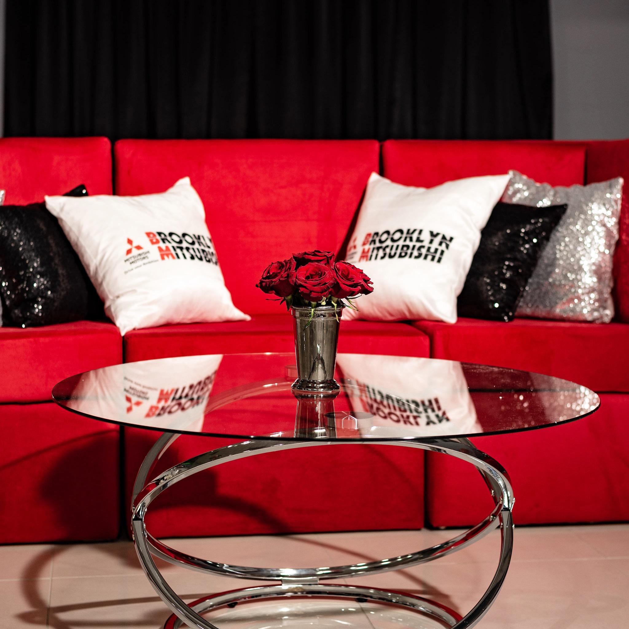 Magnificent Lounge Furniture Jumparoundnyc Short Links Chair Design For Home Short Linksinfo