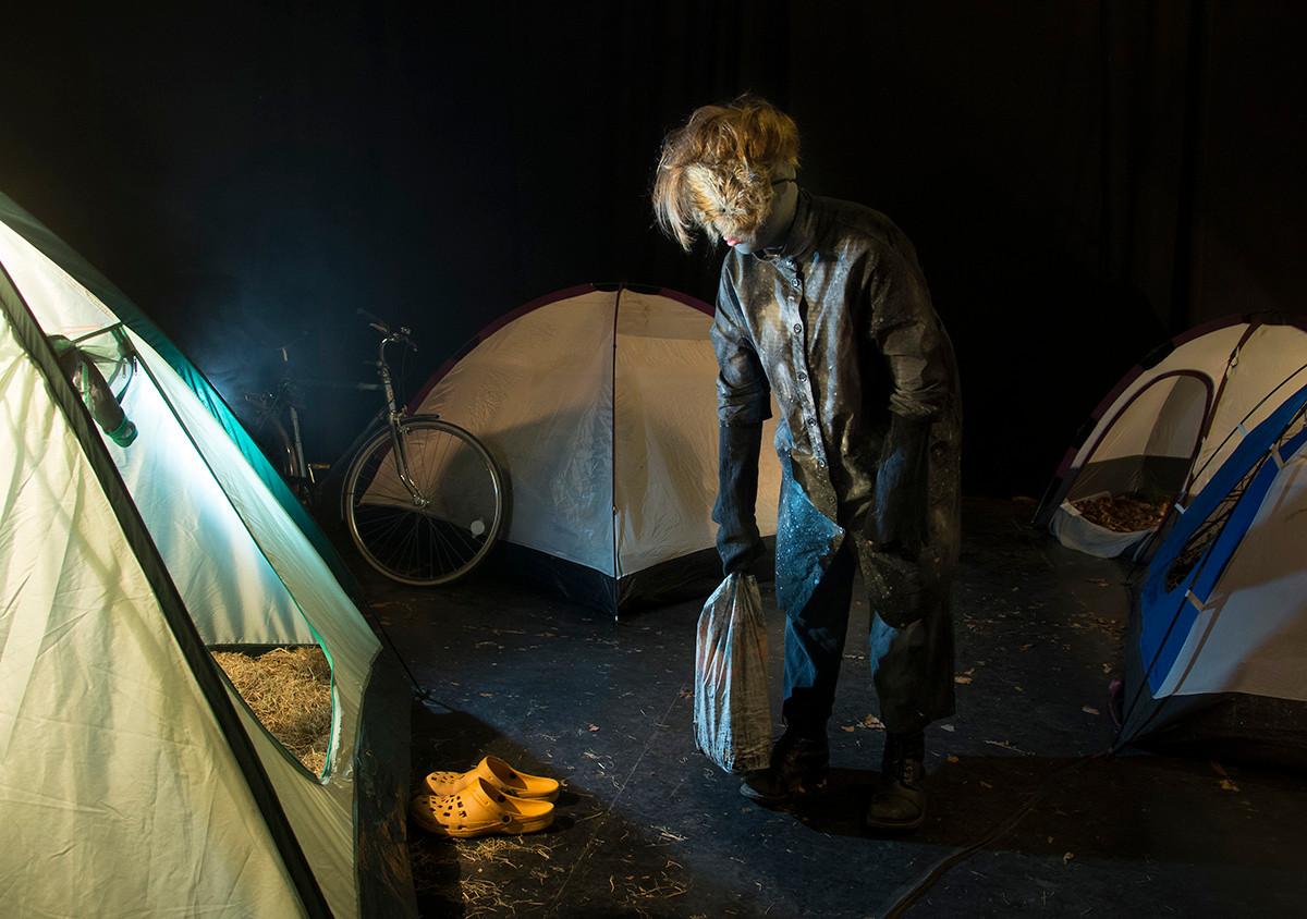 Heleaines-tent creature.jpg