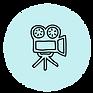 doris_film.png