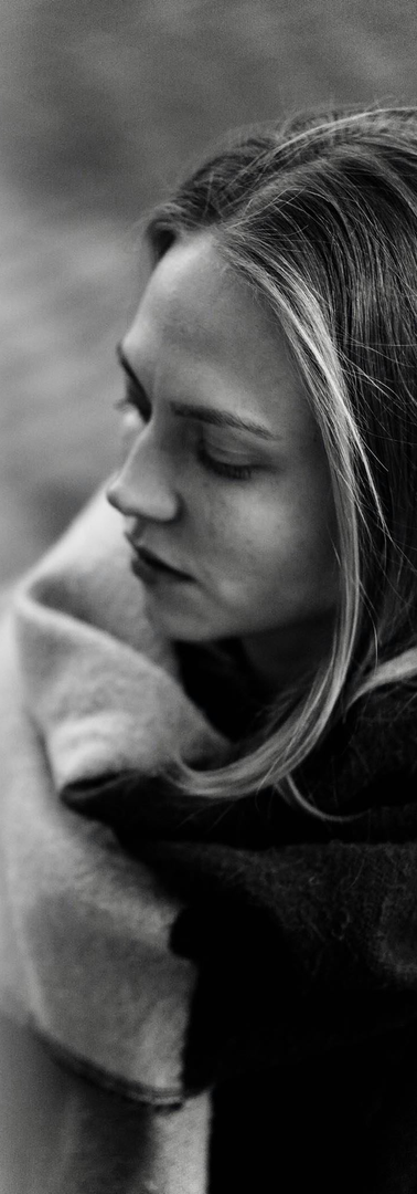 Photo by: Sander Rebane