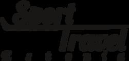 SportTravel_logo_transparentBG.png