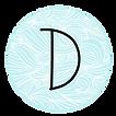 doris_d.png