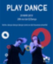 play dance.jpg