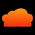 toppng.com-soundcloud-logo-vector-free-d