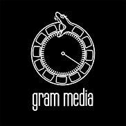Gram Media.png