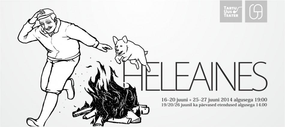 Heleaines poster.jpg