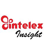 Intelex logo.png