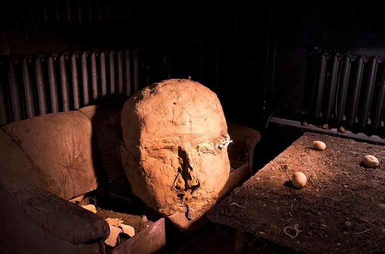 Heleaines - Potato head.jpg