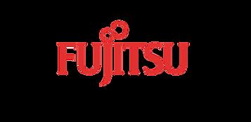 kisspng-fujitsu-logo-toshiba-industria-e