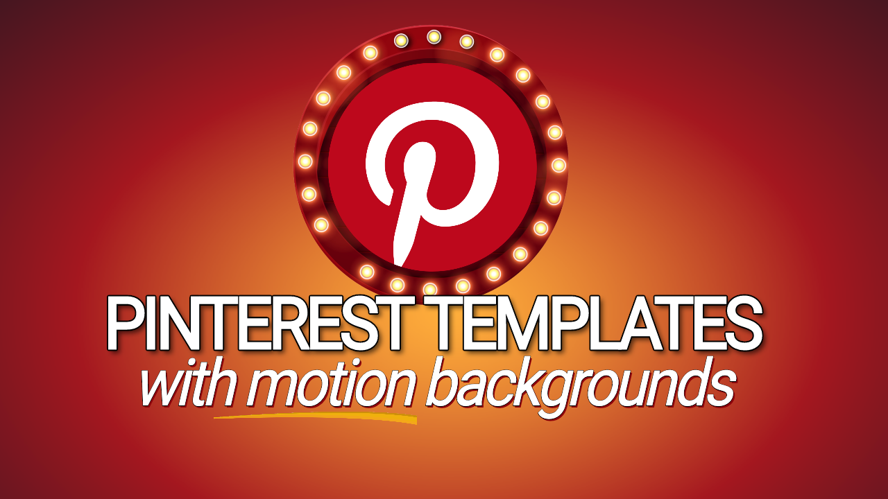 Pinterest-Pins-With-Motion-Backgrounds-B