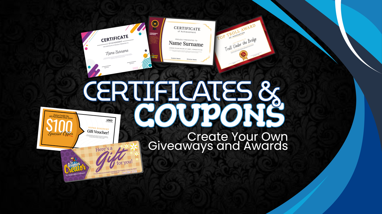 Certificates-and-Coupons-3