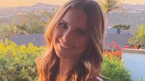 Meet Talie Folsom: Shorecliffs Employee of the Month