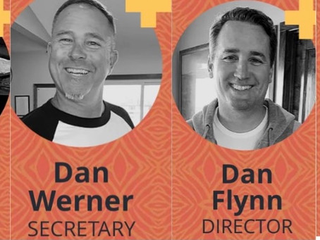 4 board directors reelected 2 more years