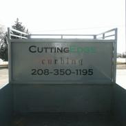 Cutting Edge Trailer Rear.JPG