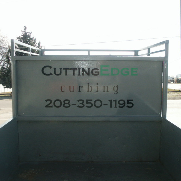 Cutting Edge Trailer Rear.JPG
