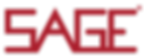 SAGE-Logo.png