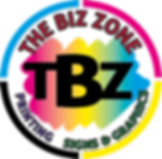 TBZ print sign&graphics.png