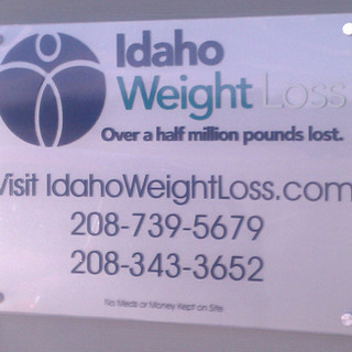 Idaho weightloss.jpg