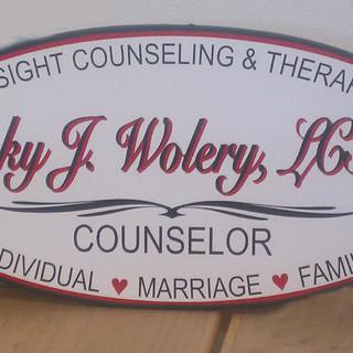 wolery oval sign.jpg