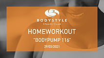 Bodypump 116.jpg