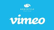 Vimeo Hintergrundbild mit Logo.jpg