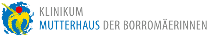 2000px-Klinikum_Mutterhaus_logo.svg.png