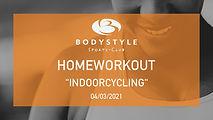 Indoorcycling 04.03.21.jpg