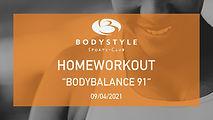 Bodybalance 91.jpg