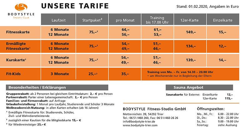 Tarife_01.2020.jpg