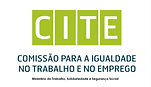 Logo CITE (Portugal).png