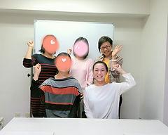 25435565_1974047026193497_754118611_o.jp