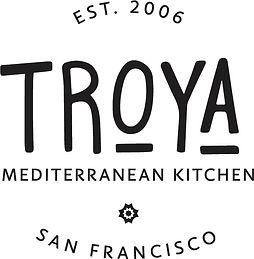Troya_logo_black_CMYK.jpg