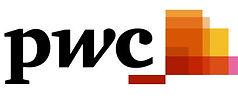 PwC-Logo_edited.jpg