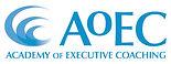 AoEC-Blue-logo.jpg